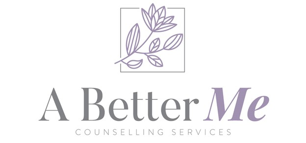 A Better Me Counselling Services